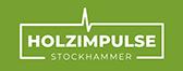 Holzimpulse Stockhammer